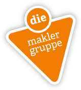 Maklergruppe